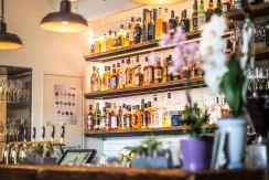 bar-kirbys-american-kitchen