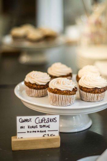 buna-graz-cupcakes