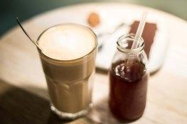 buna-graz-kaffee