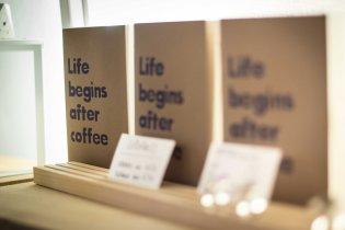 buna-graz-kaffeekarte