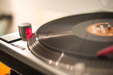 buna-graz-vinyl