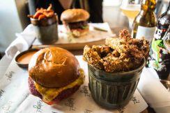 burger-kirbys-american-kitchen