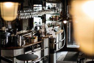 cafe-mitte-graz-bar