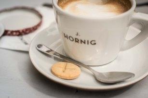 cafe-mitte-graz-hornig