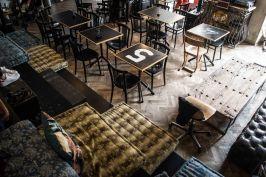 cafe-mitte-graz-interior