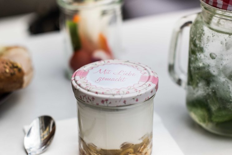 cafe-mitte-graz-joghurt