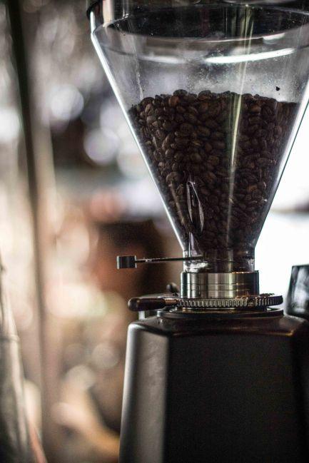 cafe-mitte-graz-kaffeemuehle
