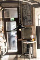 cafe-mitte-graz-lampe