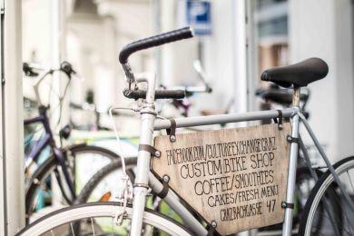culture-exchange-bike
