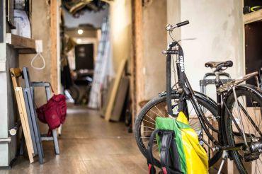 culture-exchange-fahrrad