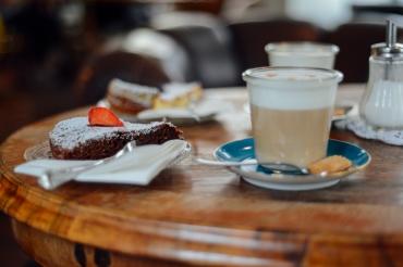 kuchen-kaffee-blendend