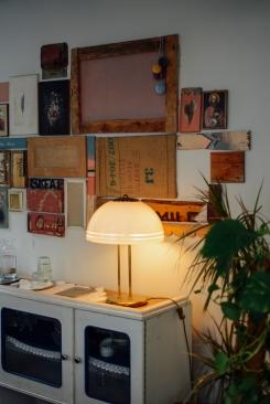 dekoration-lampe-blendend