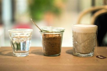 ginko-greenhouse-kaffee