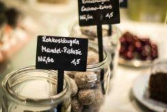 ginko-greenhouse-kuchen