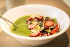 ginko-greenhouse-smoothie-bowl