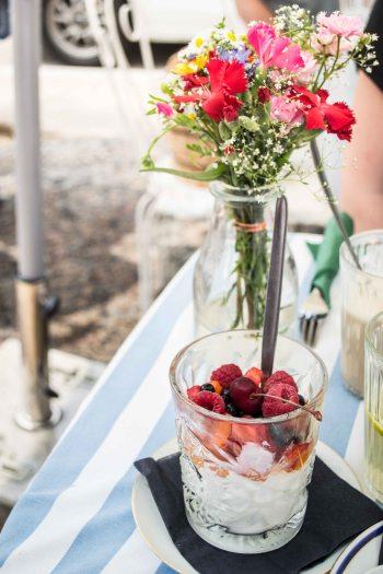 suesse-luise-joghurt-fruechte