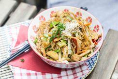 thai-noodles_mau-shi