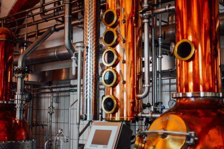 Destillerie_Jaegermeister
