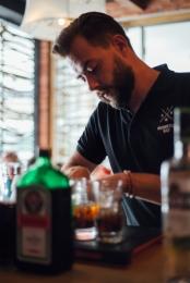 Barkeeper_Jaegermeister