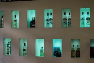 Flaschen_Shop_Jaegermeister